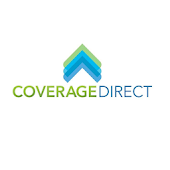 Coverage Direct Inc Online