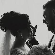 Wedding photographer Vasil Dochinec (Vasilij33). Photo of 25.06.2017
