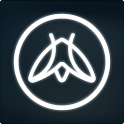 Freefly VR Glide Control icon