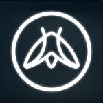 Freefly VR apk