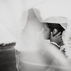 Wedding photographer Christopher Olivo (ChristopherOliv). Photo of 22.05.2018