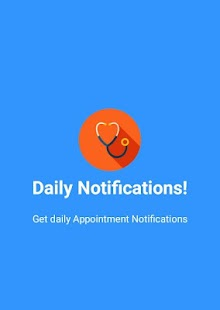 ToothApp - dental clinic management Software - náhled