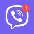 دانلود Viber Messenger