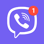 Viber Messenger - Messages, Group Chats & Calls 12.0.0.4 (Patched)