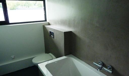 mur-beton-cire-pose