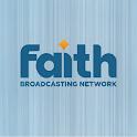 Faith Broadcasting Network
