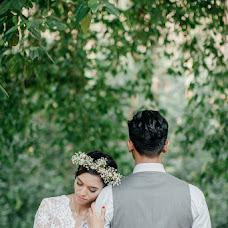 Wedding photographer Rifan Wahyudi (rifanwahyudi). Photo of 07.04.2016