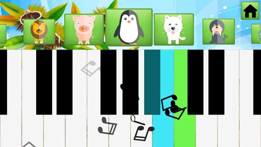 Zoo Bubble Pop modavailable screenshots 6