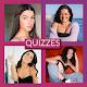 Mega Tiktok Quiz /w Charli DAmelio / Addison Rae