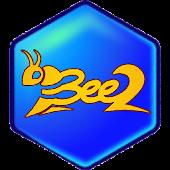 2 BEE 2 ™