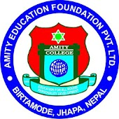 Amity Education Foundation