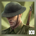 WW1:Fromelles and Pozieres icon