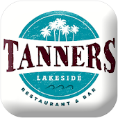 Tanners Lakeside Restaurant