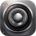 Volumen Booster Pro icon