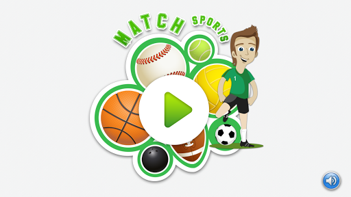 Flip And Match Sports