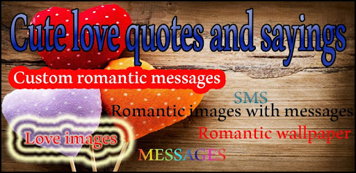 Sweet romantic love Images And Messages - Apps on Google Play