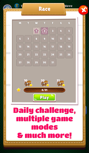 Pyramid Solitaire 1.02.1 {cheat|hack|gameplay|apk mod|resources generator} 4