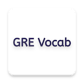 GRE Vocabulary, Flashcards & Video Lessons