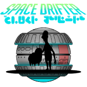 Space Drifter:Oggies Adventure