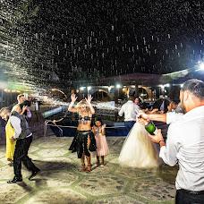 Vestuvių fotografas Demis Datov (Datov). Nuotrauka 20.11.2018