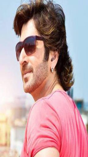 Jeet Wallpaper Hd Bangla Actor Apk Download Apkpure