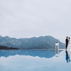 Wedding photographer Pavel Melnik (soulstudio). Photo of 15.06.2018