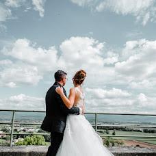 Hochzeitsfotograf Maria Belinskaya (maria-bel). Foto vom 31.01.2019