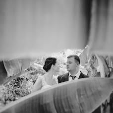 Wedding photographer Elena Nizhegorodceva (ElenaN). Photo of 20.08.2014