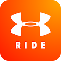 Map My Ride GPS Cycling Riding download