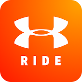 Tải Map My Ride GPS Cycling Riding APK