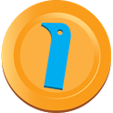 Risparmionetto icon