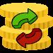 Dalm: Debt & Loan manager Icon