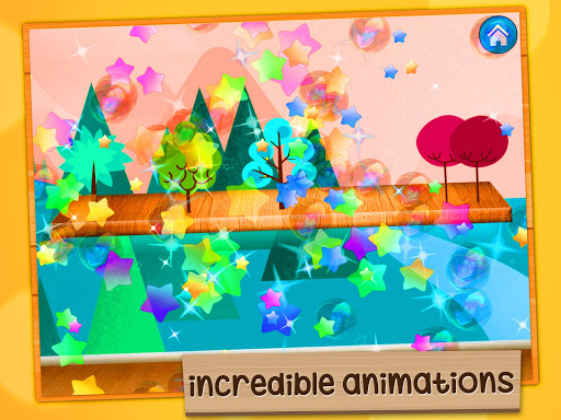 Toddler & Baby Games 5.1 Screenshots 4