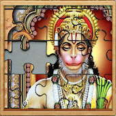 hanman Jigsaw Puzzle Game