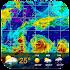 Weather Radar & Global Weather 16.1.0.47351