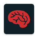Zombie Scorekeeper 🧠 Zombie Dice Companion App icon