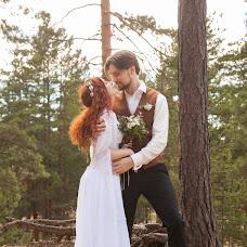 Wedding photographer Anastasiya Reyter (reiterphoto). Photo of 16.02.2016