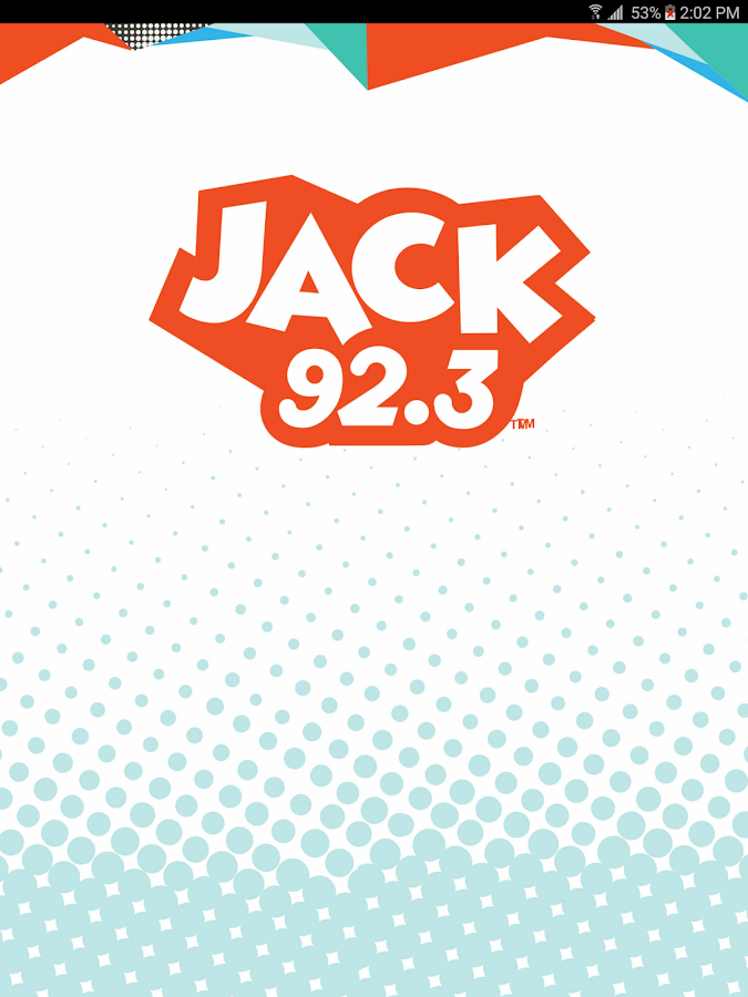 JACK 92.3 Smiths Falls- screenshot