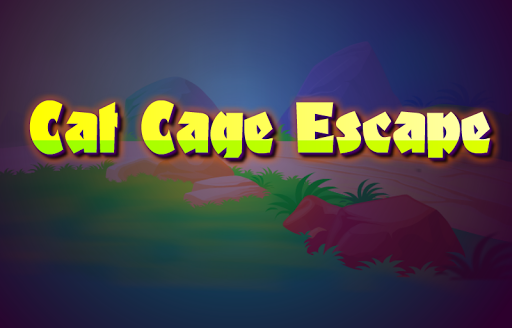 免費下載解謎APP|Escape Games Day-449 app開箱文|APP開箱王