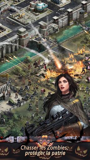Last Empire – War Z: Strategie  code Triche 2