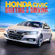 Download Drifting and Driving Simulator: Honda Civic Games For PC Windows and Mac