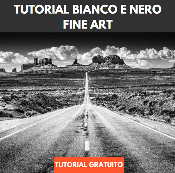 tutorial bn fine art