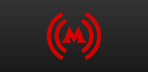 Wi-Fi в метро app (apk) free download for Android/PC/Windows screenshot