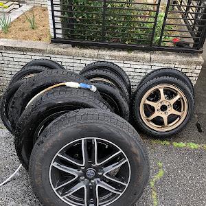 タントカスタム LA600S RS トップエディションSA3のカスタム事例画像 やつはしさんの2019年03月23日19:37の投稿
