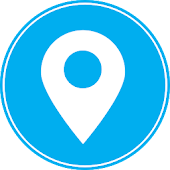 Easy PlaceFinder-New feature to your google Maps