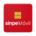 Sinpe Móvil Mutual icon