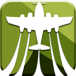 Luft Wars for PC and MAC