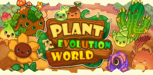 Plant evolution game free online monopoly slots no download