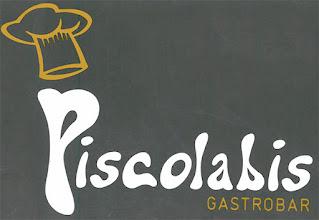 Piscolabis