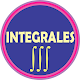 Integrales Triples Download for PC Windows 10/8/7